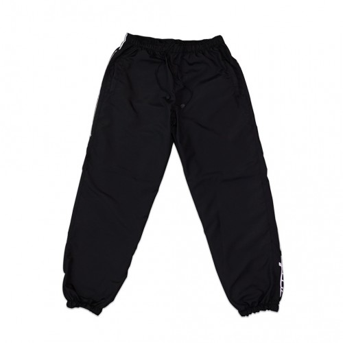 Calça Sigilo Black Out