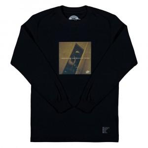 Camiseta Best Seller Preta