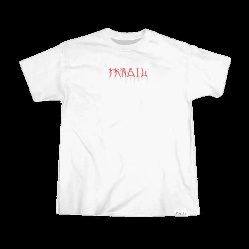 Camiseta Prasil