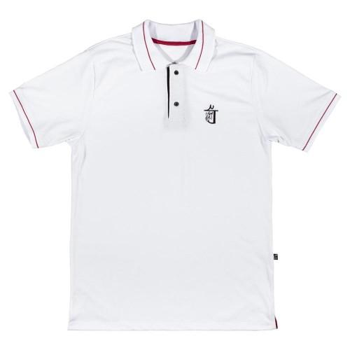 Camisa Polo S