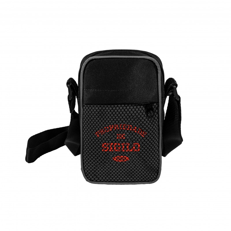 Shoulder Bag Sigilo