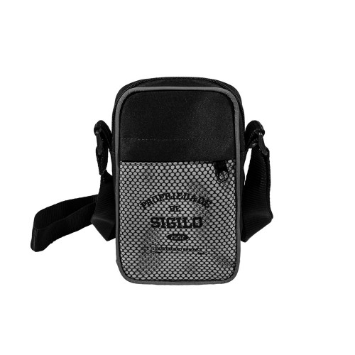 Shoulder Bag Sigilo